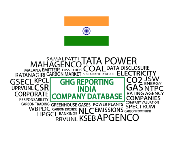 carbon derivatives market in india Derivatives market in india began in 2000 when nse and bse commenced trading in equity derivatives since then india has become a huge and vibrant market for .